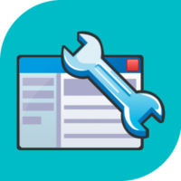 google-webmaster-icon
