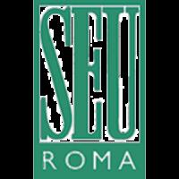 Logo-SEU300
