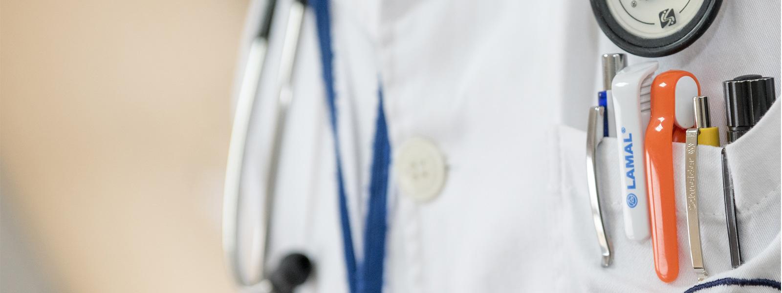 Triage ostetrico e ginecologico