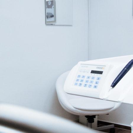 Igiene dentale in gravidanza